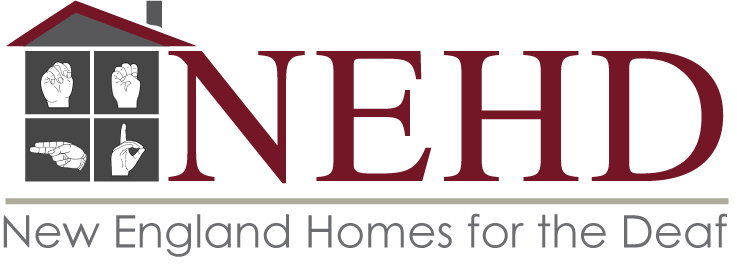New England Homes for the Deaf
