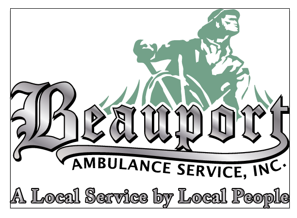Beauport Ambulance