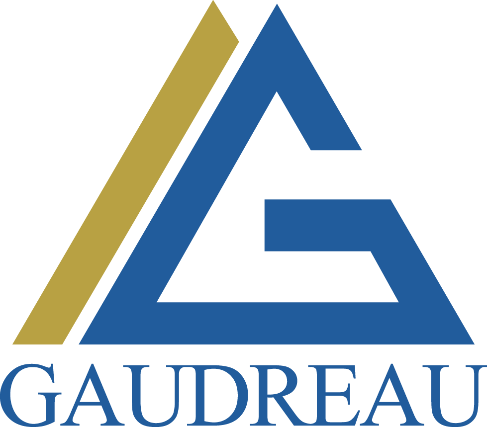 Gaudreau Group